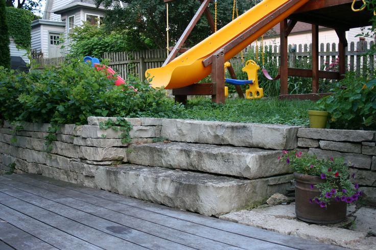 Summer Landscaping summer fun & educational landscaping for children | formecology