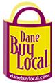 Dane Buy Local - Logo