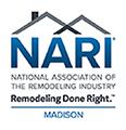 NARI - Logo
