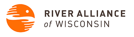 River Alliance of Wisconsin - Logo