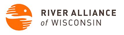 River Alliance of Wisconsin - Logo