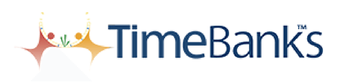 TimeBanks - Logo