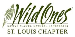 Wild Ones - St. Louis Chapter - Logo