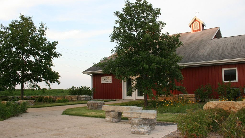 applied_ecological_services_entryway_brodhead_wi_3