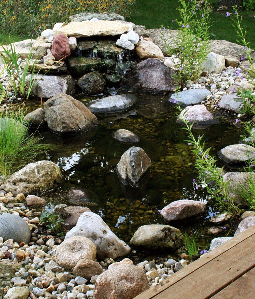 dickinson_residence_pond_3_albany_wi.jpg