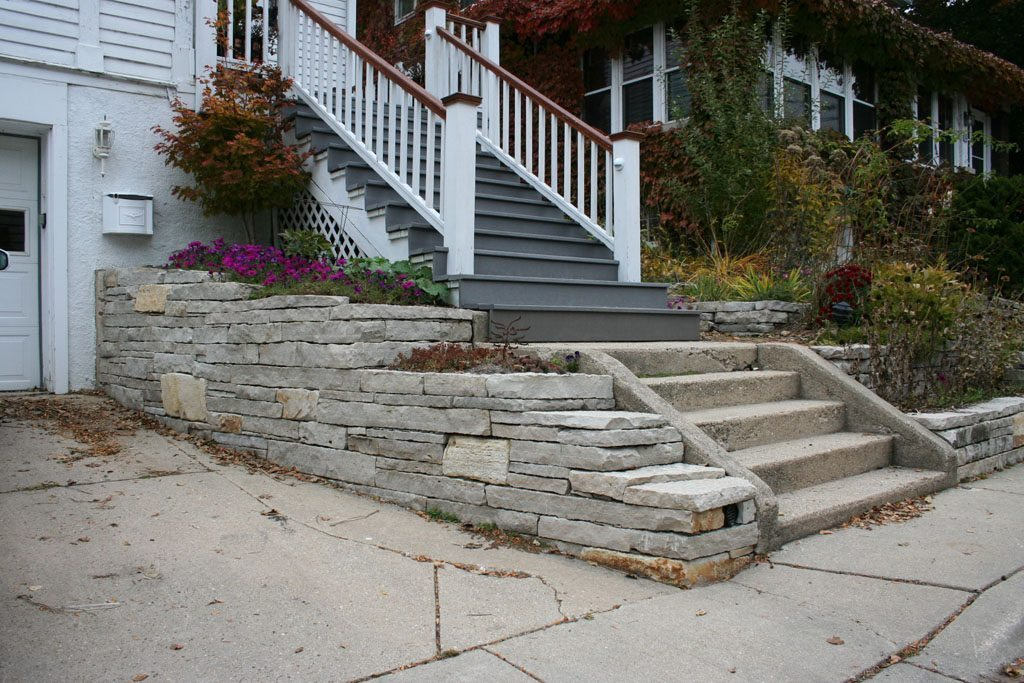 findlen_residence_madison_wi