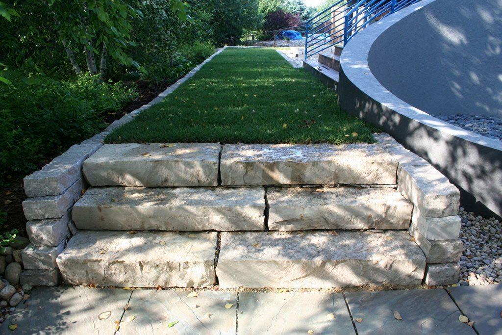 foster_residence_stone_steps_verona_wi