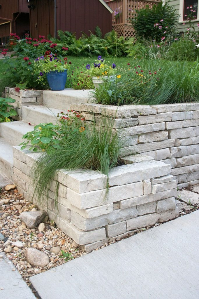 glueck-brighouse_residence_stone_wall_madison_wi