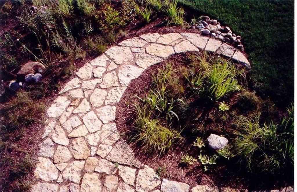 hapeman_patio___plants_cross_plains_wi