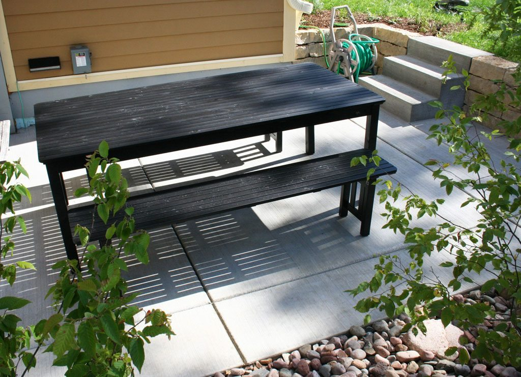 koth_install_patio_2_fitchburg_wi