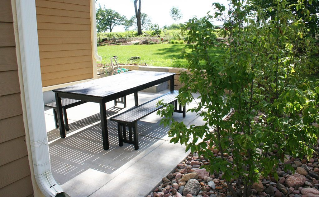 koth_install_patio_fitchburg_wi