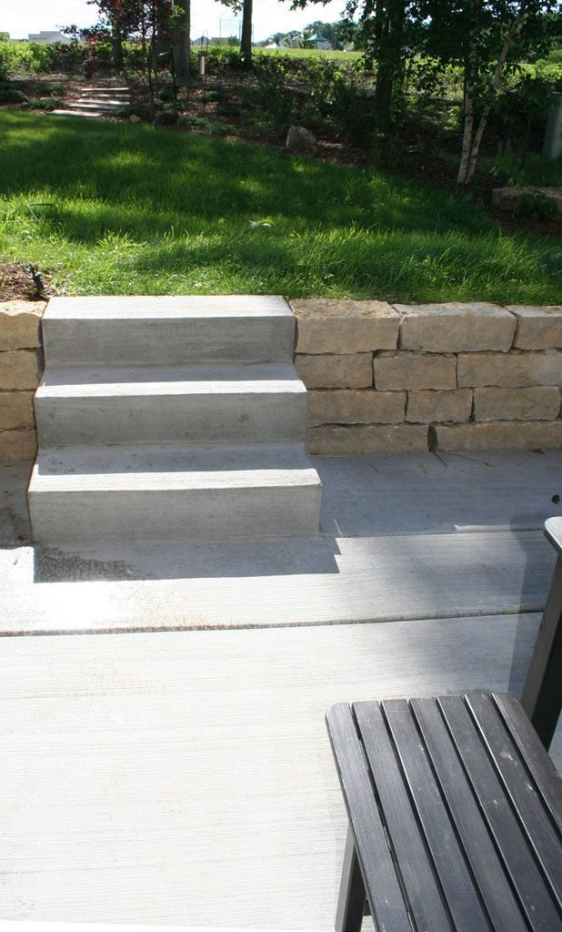 koth_install_steps_fitchburg_wi