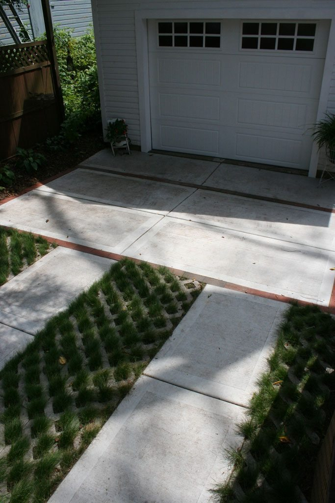 kress_residence_eco_driveway_evansville_wi_2