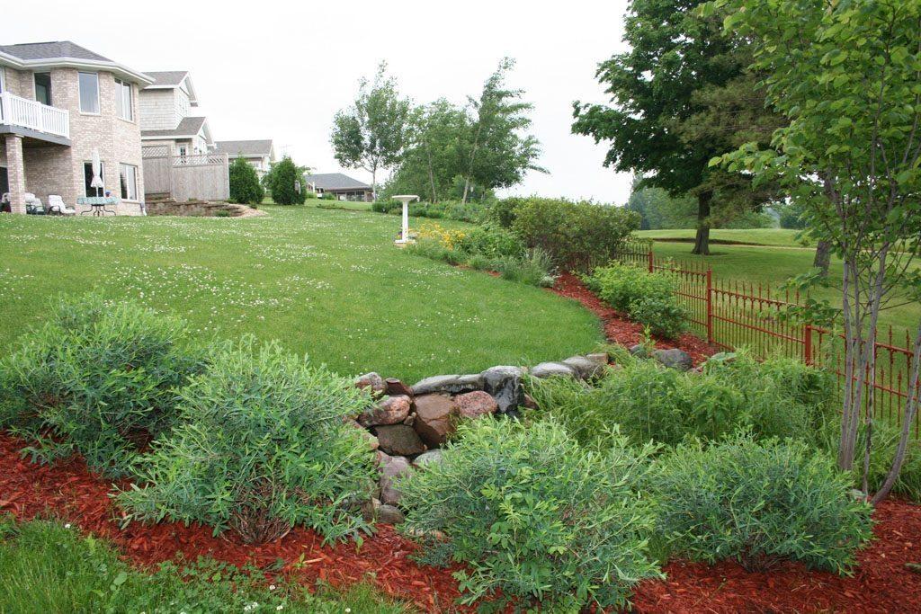 kundert_residence_rain_garden_monroe_wi