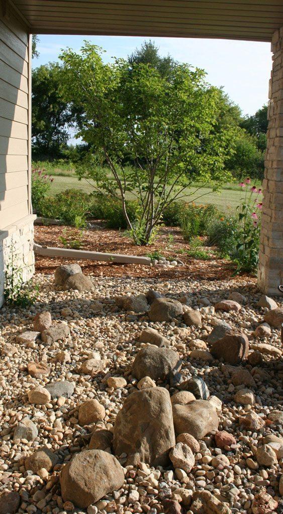 larson_residence_rock_garden_verona_wi