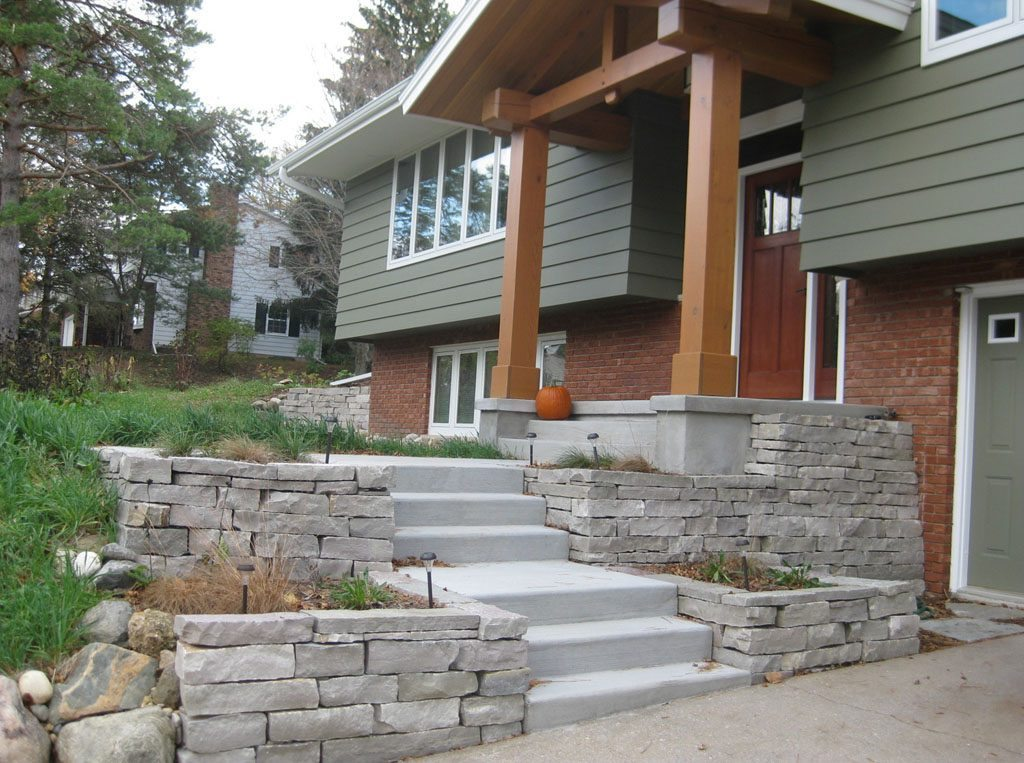 lowe_entry_residence_after_madison_wi