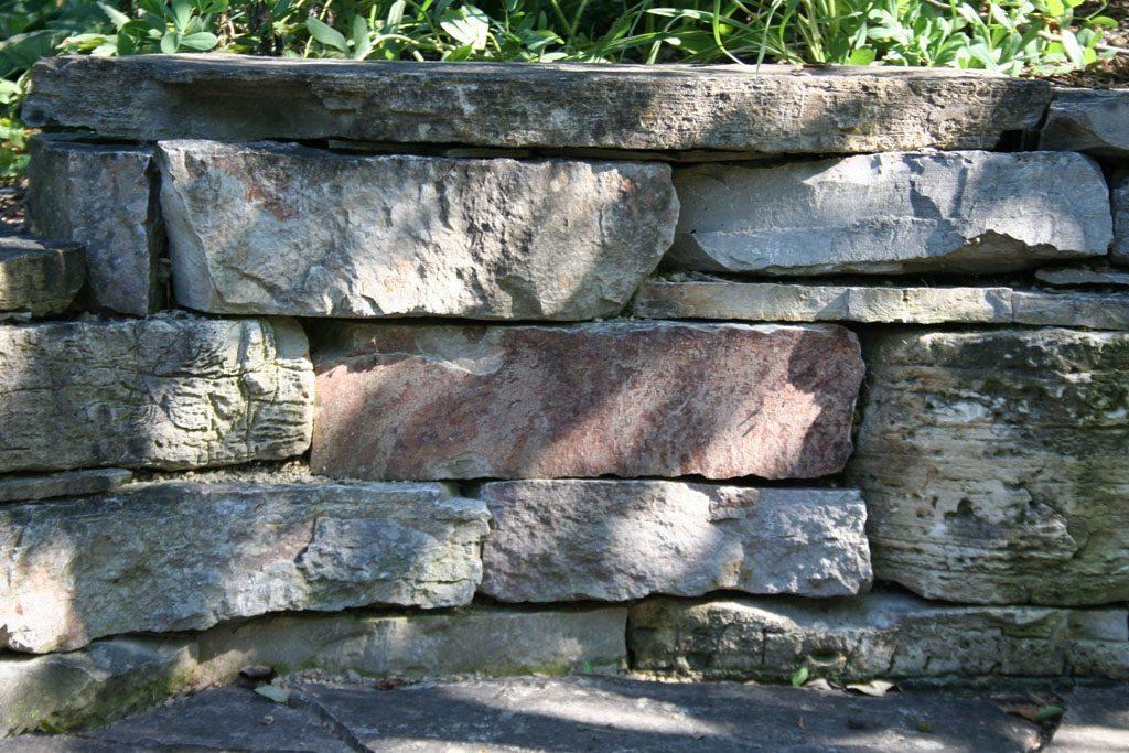 rifenberg-zahn_stone_wall_verona_wi