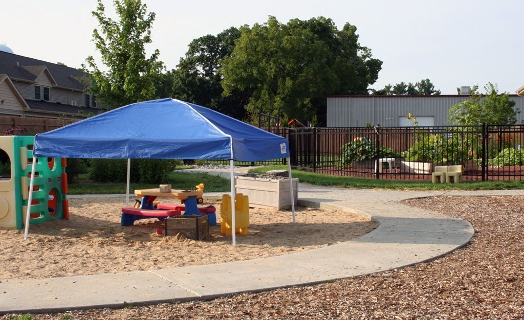 weebleworld_child_care_ctr_meandering_paths_stoughton_wi