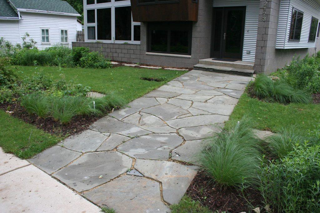wheat_residence_stone_walkway_monroe_wi