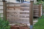 zydowsky_residence_cedar_utility_screen_madison_wi