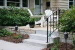 zydowsky_residence_natural_stone_wall_patio_madison_wi