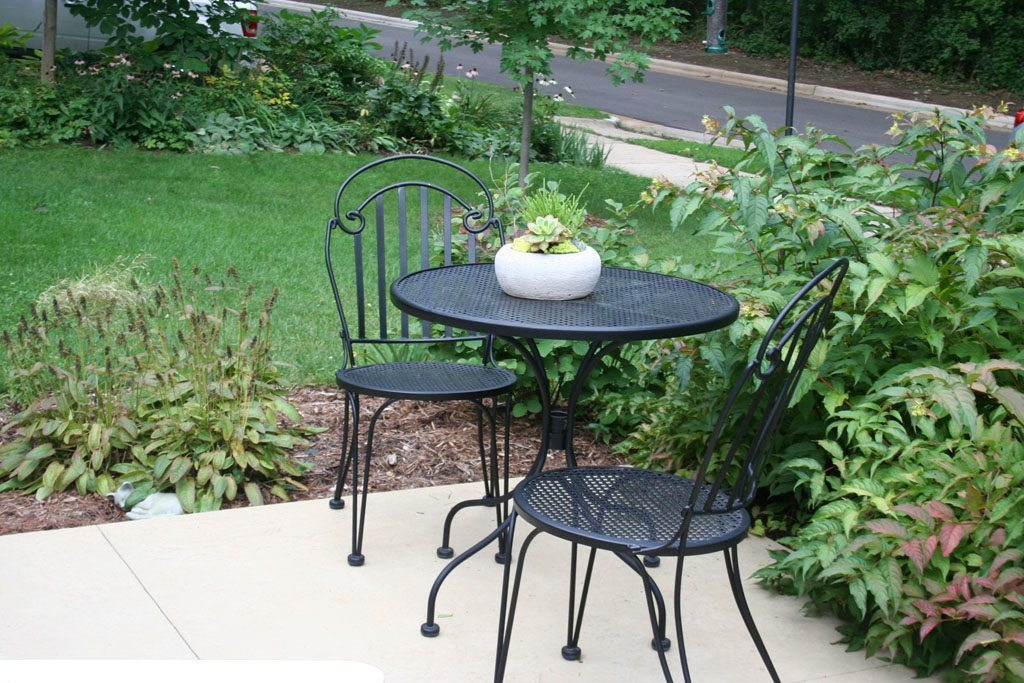 zydowsky_residence_patio_madison_wi