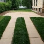 Ecodriveways – Good for You and the Environment