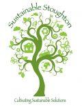 sustainable_stoughton_logo