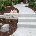 The Benefits of Building with Natural Stones vs Modular Block Stone