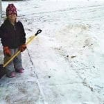 Eco-Friendly Snow Removal Tips