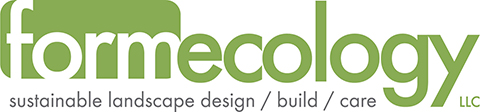 | Sustainable Eco-Friendly Green Landscaping Madison, Wisconsin Landscape Design Build Care